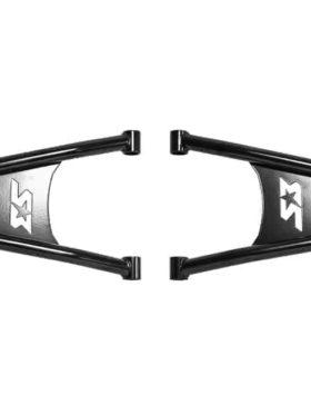 Honda Talon 1000x Arched Hc Lower A-arms