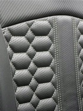 Polaris Rzr Xp Series Bucket Seats