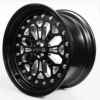 Utv Rims, Sandcraft Nomad Edition Set