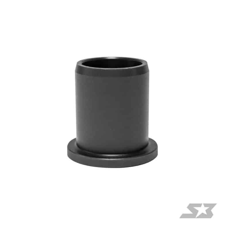 Kawasaki Teryx Krx 1000 A-arm Bushing Kit