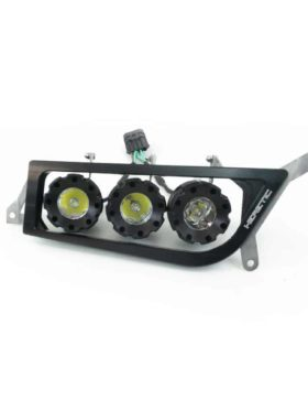 Polaris Rzr Xp Series Headlights