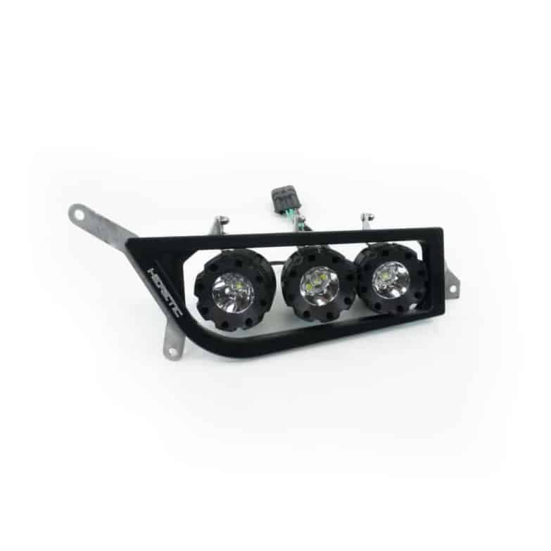 Polaris Rzr Xp Series Headlights