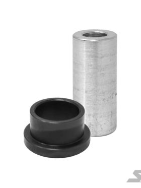 Honda Talon A-arm Bushing Kit
