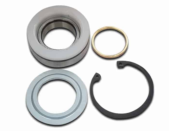 A Website Gen Bearing Replacement Kit
