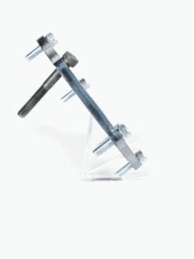 Polaris Rzr Xp Turbo Pinion Bearing Retainer