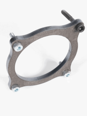 Polaris RZR XP 1000 Pinion Bearing Retainer
