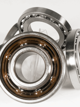 Polaris RZR RS1/Turbo S Front Differential Bearing & Seal Kit