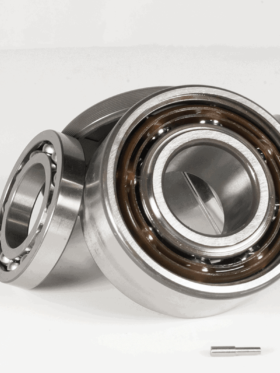 Polaris RZR XP Series Front Differential Bearing & Seal Kit