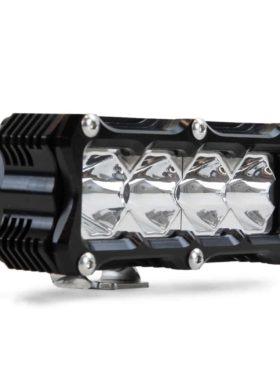 ATV Lights