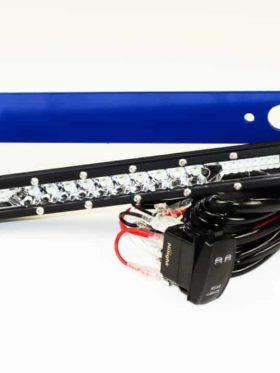 Polaris Rzr Xp Series Reverse Light