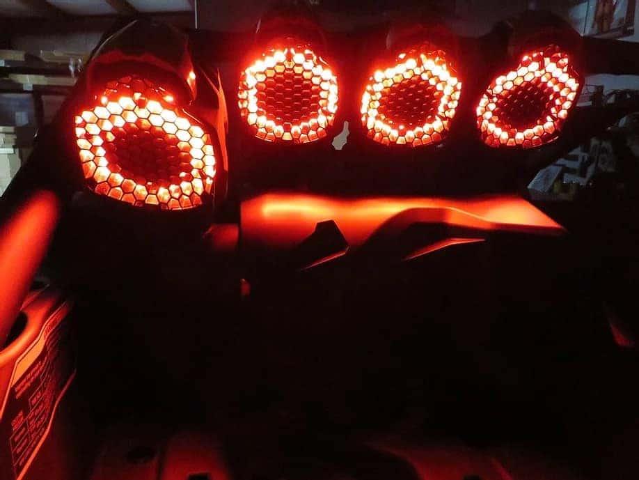 Cbf E E Lights