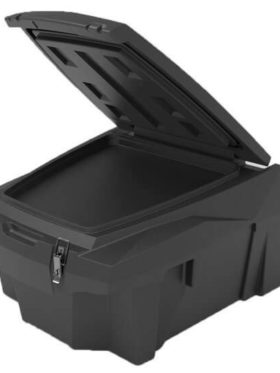 Polaris Rzr Xp Series Rear Cargo Box