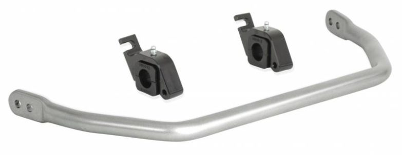 Polaris Rzr Xp Turbo Sway Bar, Anti Roll Bar