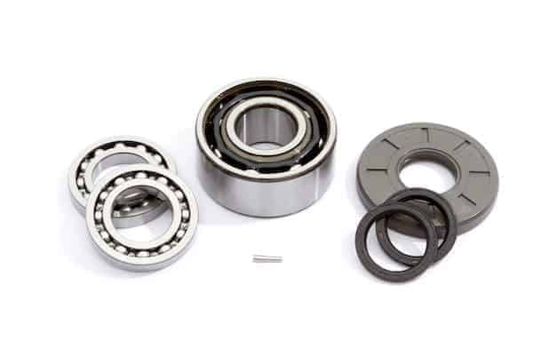 Polaris General 1000 Differential Bearing & Seal Kit-14/16
