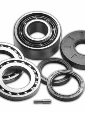Polaris General 1000 Front Differential Bearing & Seal Kit
