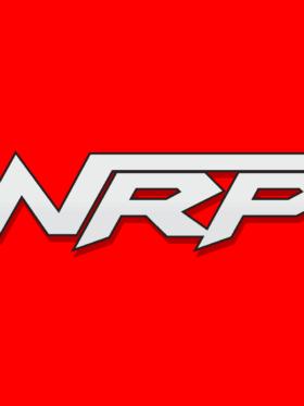 Nitro Racing Parts
