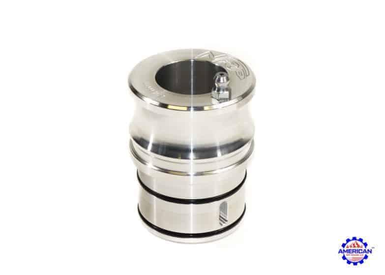 Polaris Rzr Wheel Bearing Grease Tool