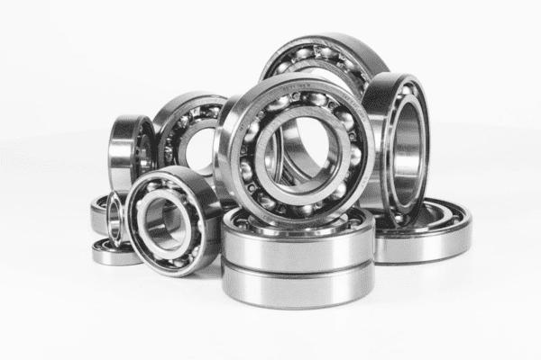 Turbo Trans Bearings
