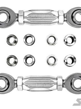 Polaris Rzr Pro Xp Front Sway Bar Links