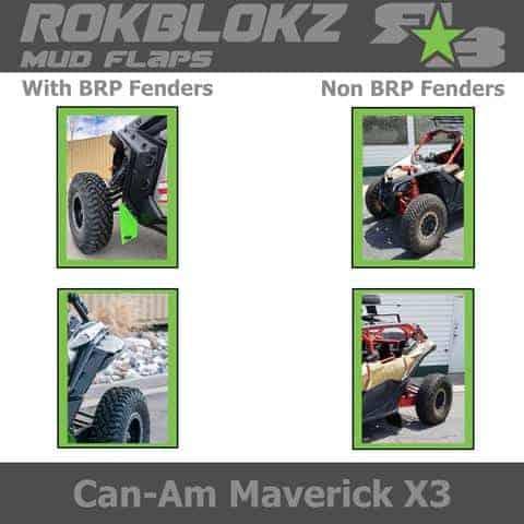 Maverick Infographic Cc A Ace C Ba F D D D X