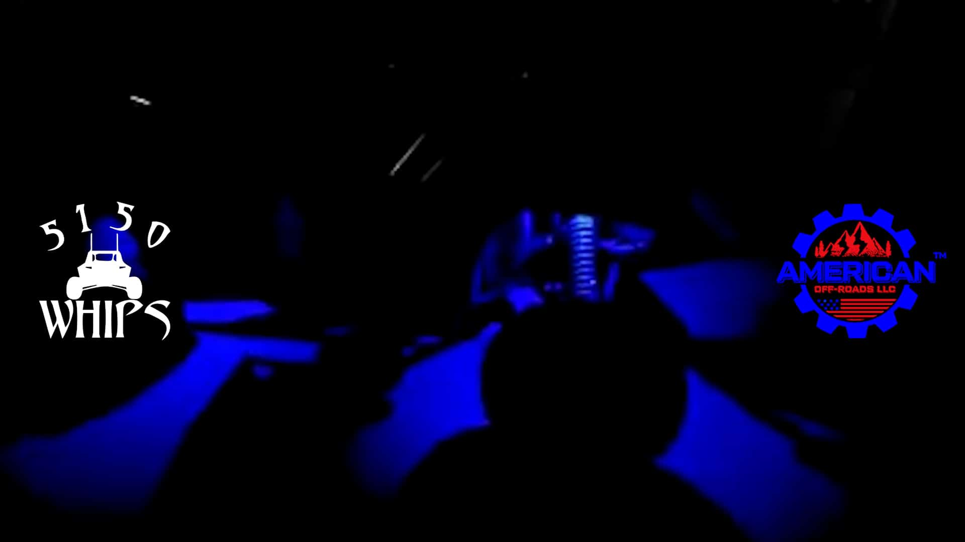 5150 Whips 187 Rock Lights Highlights