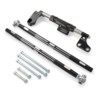 Can-am Maverick X3 Steering Rack Stabilizer, 72″ Edition