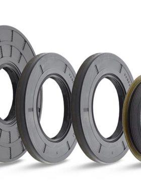 Polaris Rzr Xp 1000 Transmission Seals Kit (copy)
